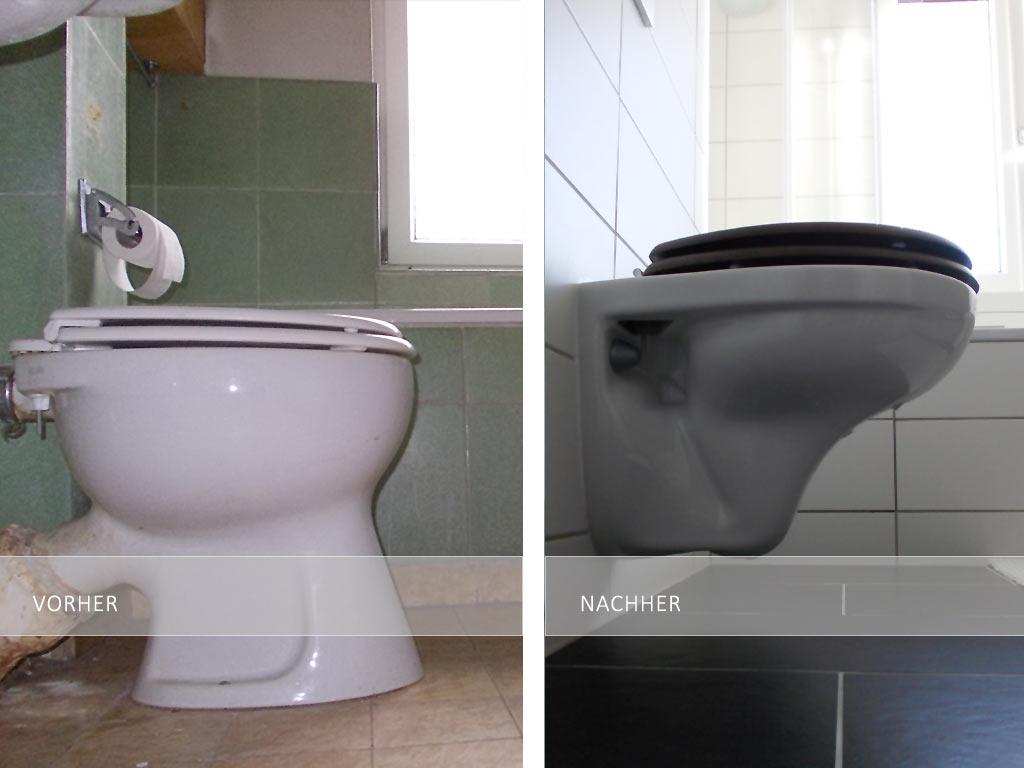 boden17_toilette_fliesen